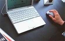 Webサイトの価値 → Webサイト作成・運用を支援